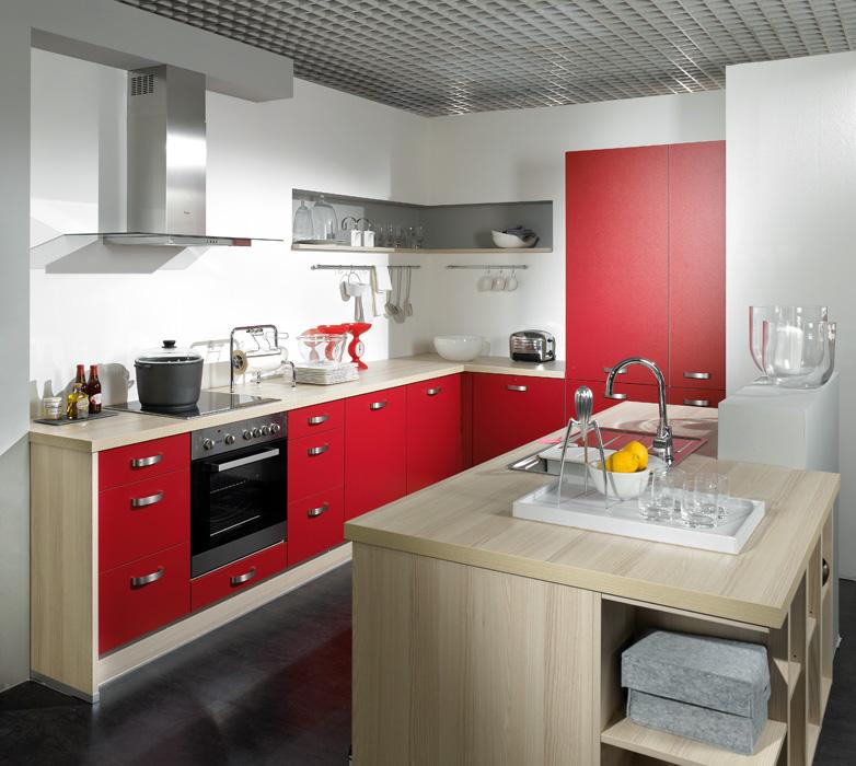 wir ber uns k chen zweite wahl lagerverkauf fabrikverkauf brilon im sauerland. Black Bedroom Furniture Sets. Home Design Ideas