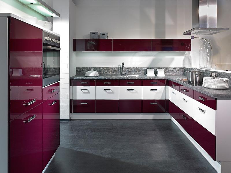 Lagerverkauf von Küchen - zweite Wahl - Lagerverkauf - Brilon im ...