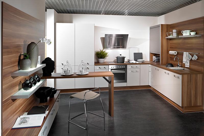 Lagerverkauf von Küchen - zweite Wahl - Lagerverkauf - Brilon im ... | {Küchenblock mit sitzgelegenheit 9}