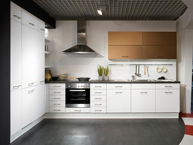 Kuchen vor ort verkauf brilon willingen winterberg im for Impulse küchen