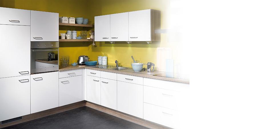 impuls kchen brilon 2 wahl briloner anzeiger ausgabe vom. Black Bedroom Furniture Sets. Home Design Ideas